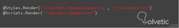 asp_empaquetar_minificar.jpg