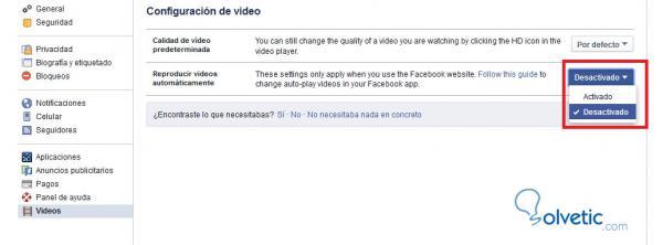 facebook-videos3.jpg