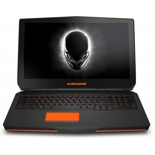 Imagen adjunta: frontal-alienware.jpg