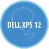 Imagen adjunta: dell-xps-12.jpg