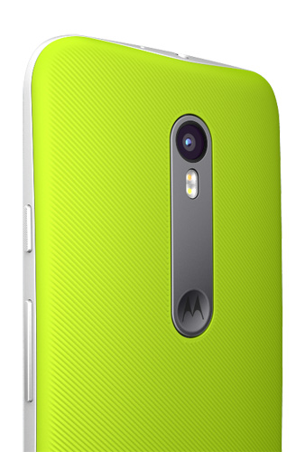 Imagen adjunta: motog3-verde.jpg