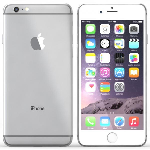 Imagen adjunta: iphone6-review.jpg