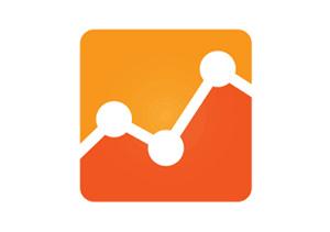 Imagen adjunta: google-analytics.jpg