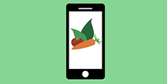 Imagen adjunta: app-alimentacion.jpg