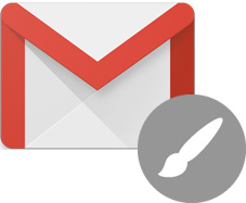 Imagen adjunta: gmail-personaliza.jpg
