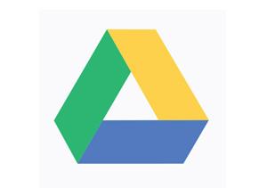 Imagen adjunta: google-drive.jpg