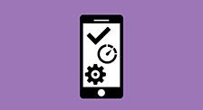 Imagen adjunta: app-productividad.jpg