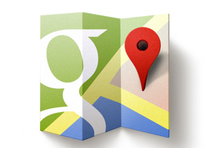 Imagen adjunta: google-maps.jpg