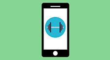Imagen adjunta: app-fittnes.jpg
