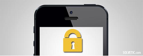 Imagen adjunta: bloquear-iphone.jpg