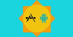Imagen adjunta: app-verano.jpg