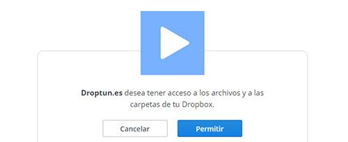 Imagen adjunta: dropbox5.jpg