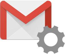 Imagen adjunta: gmail-gestiona.jpg