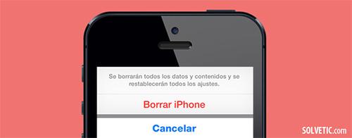 Imagen adjunta: restaurar-iphone.jpg