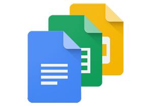 Imagen adjunta: google-docs.jpg