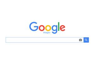 Imagen adjunta: google-images.jpg