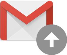 Imagen adjunta: gmail-maximo-partido.jpg