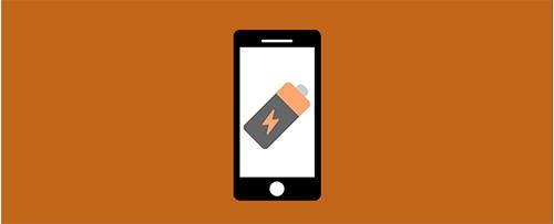 Imagen adjunta: bateri-iphone.jpg