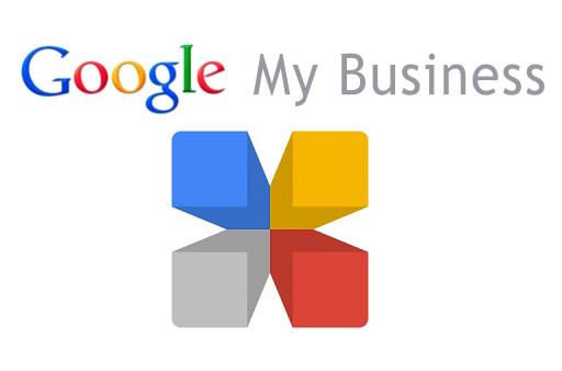 google-mybusiness.jpg