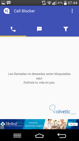 bloquear-llamadas-android2.jpg