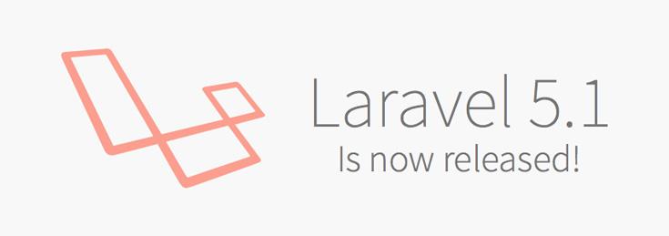 laravel-5.jpg