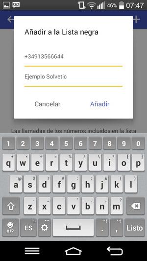 bloquear-llamadas-android6.jpg