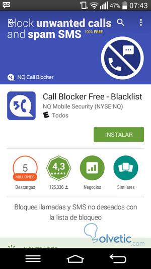 bloquear-llamadas-android.jpg