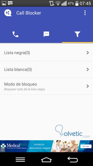 bloquear-llamadas-android3.jpg