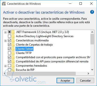 telnet-comando-3.jpg