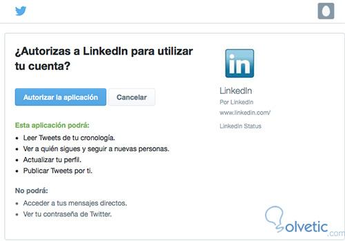 linkedin4.jpg