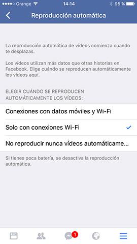 videos5.jpg