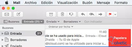 MAC1.0.jpg