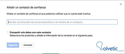 gmail8.jpg