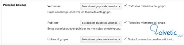 grupo-google4.jpg