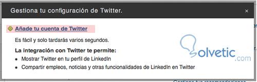 linkedin3.jpg