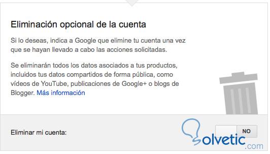 gmail10.jpg