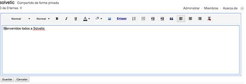 grupo-google6.jpg