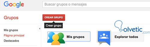 grupo-google1.jpg