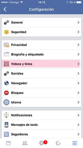 videos3.jpg