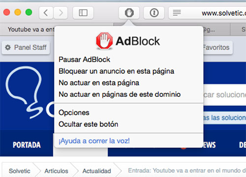 mac12 copy.jpg