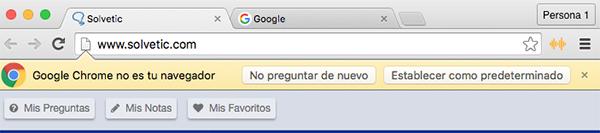 google-inicio3.jpg