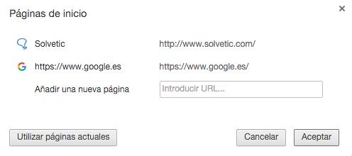 google-inicio2.jpg