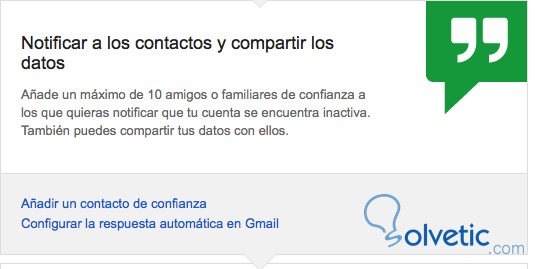 gmail7.jpg