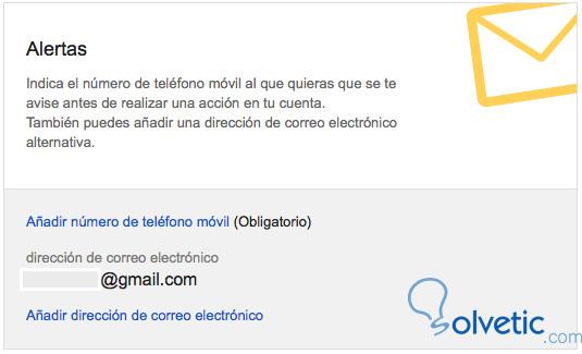 gmail5.jpg