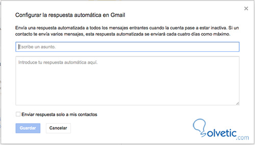 gmail9.jpg