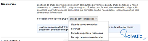 grupo-google3.jpg