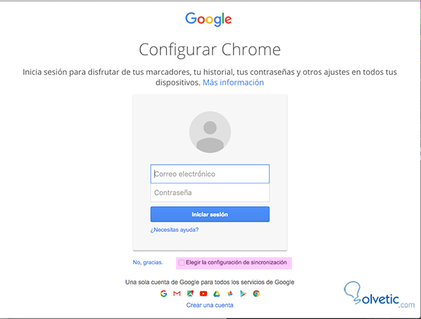 perfil-chrome5.jpg