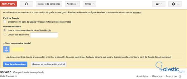 grupo-google5.jpg