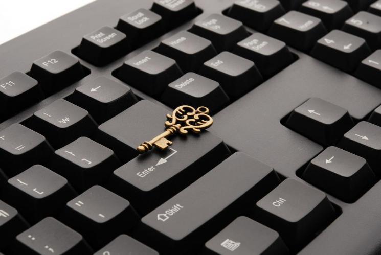 keyboard-621830_1280.jpg