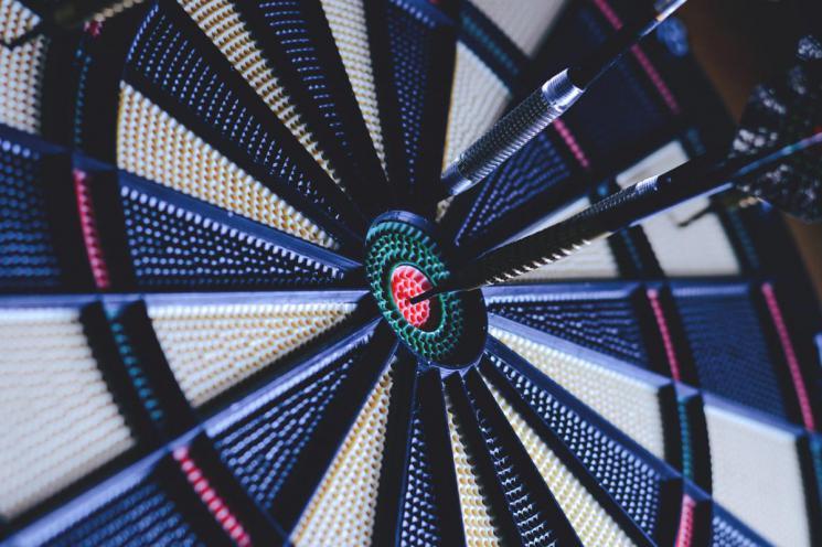 bullseye-926864_1280.jpg